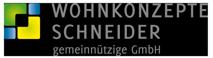Wohnkonzepte Schneider